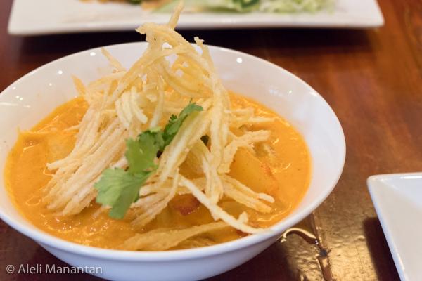 Thai Basil-10