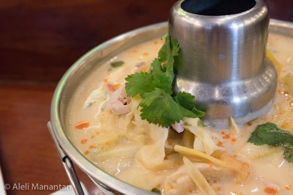 Thai Basil-5