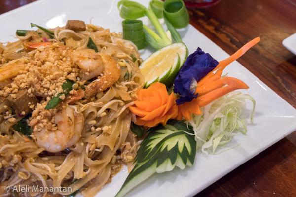 Thai Basil-7