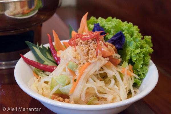 Thai Basil-8